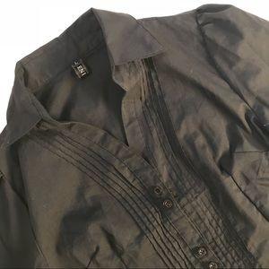 🎀 3/$20 - long sleeve bodysuit (SE4)